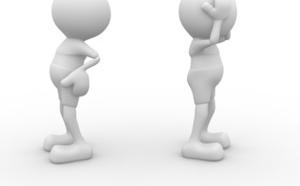 Mésentente entre associés : la paralysie, sinon rien