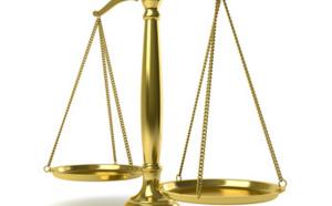 De l'importance de la régularité de la signification d'une ordonnance portant injonction de payer