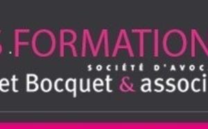 """Formation """"Recouvrement judiciaire"""" du 19 septembre : plus que quelques places disponibles !"""