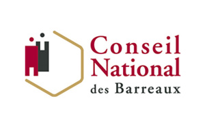 Commission Statut Professionnel de l'Avocat du Conseil national des barreaux : point d'étape (3/5: Intelligibilité de la loi du 31 décembre 1990 et Rapport Lavenir-Scotté : la réforme de la loi du 31 décembre 1990)