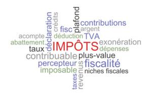 Projet de loi de finances pour 2014: nouvelle modification du régime des plus-values de cession de droits sociaux
