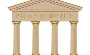 Aménagement de la carte judiciaire par la création de TGI et chambres détachées du TGI