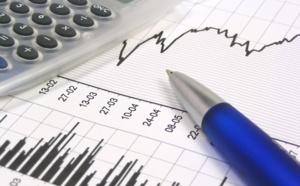 Qualité de dirigeant et connaissance de l'état de cessation des paiements