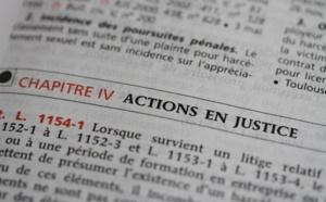 La stratégie du créancier qui assigne en RJ au lieu de multiplier les mesures d'exécution est validée par la Cour de cassation