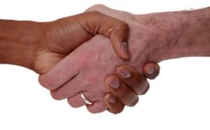 Conflits entre associés : restriction de l'application  de l'article 1843-4 du code civil
