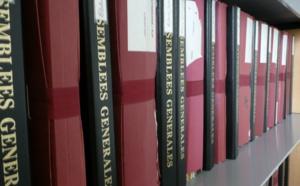 Exclusion d'associé dans les SAS : les statuts doivent prévoir la participation de l'associé