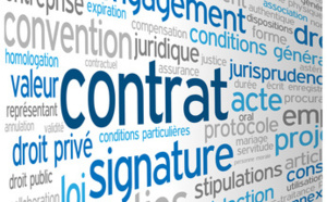 Loi Hamon : la mise en œuvre, c'est maintenant - 5/6 : les contrats de sous-traitance