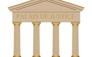 Compétence d'ordre public du bâtonnier : une clause d'arbitrage international permet-elle d'y déroger ?