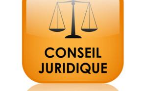 Décret 2014-1063 du 18 septembre 2014 relatif à la simplification de certaines obligations comptables applicables aux commerçants et de diverses mesures du droit des sociétés