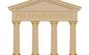 Application de l'obligation de loyauté à la révocation ad nutum d'un dirigeant de SASU