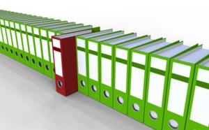 Contestation de créance : Précisions sur la portée de l'absence de réponse à la proposition du mandataire judiciaire