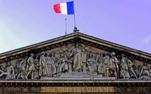"""Loi """"Macron"""" : Insaisissabilité de droit de la résidence principale de l'entrepreneur individuel"""