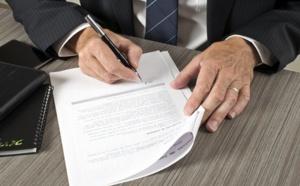 Retrait d'associé : Importance du formalisme de la lettre de retrait