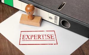 Conséquences du retrait : Une procédure dérogatoire pour la nomination de l'expert évaluateur par le Bâtonnier