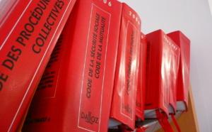 Résiliation de plein droit des contrats en cours : précisions sur les conditions d'application de l'article L.641-11-1 du Code de commerce