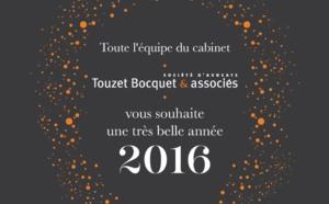 Bonne année - happy new year  - gutes neues Jahr - feliz año nuevo  - felice anno nuovo - gelukkig Nieuwjaar -あけまして おめでとう ございます - С Новым Годом -  عام سعيد - sretna nova godina - godt nytår - shana tova - szczesliwego nowego roku - feliz ano novo