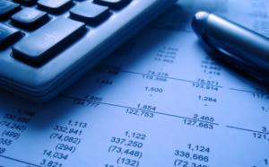Allègement des obligations comptables des entreprises en sommeil