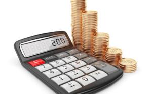 Publication du taux de l'intérêt légal pour le second semestre 2016